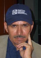Joel Macias de Lara