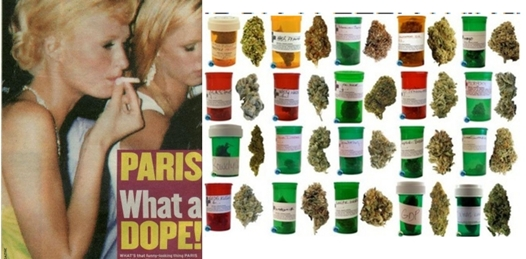 Pretenden_educar_sobre_los_efectos_de_las_drogas