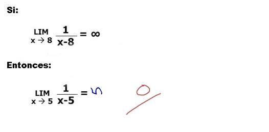 Reprobaron_examen_de_plaza_siete_de_cada_10_maestros