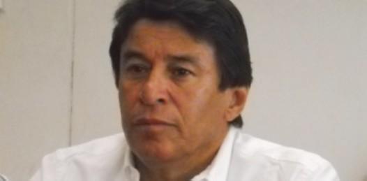 amadeomurillo