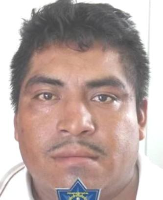 Alejandro Ramírez Narciso.