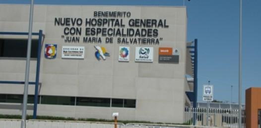 hospitalsalvatierra