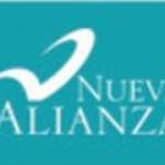 El partido Nueva Alianza (PANAL), aprobó por unanimidad en reunión de consejo estatal, las convocatorias respectivas para definir su método de selección de candidatos para el próximo proceso electoral que se realizará en Baja California Sur, que inicia partir del mes de agosto del presente año.