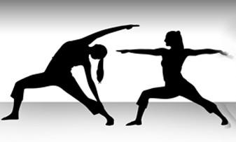 yoga_para_todos