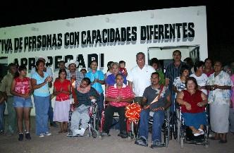 _Asociacion_de_Discapacitados