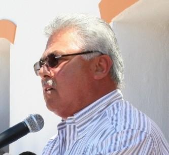 El_alcalde_informo