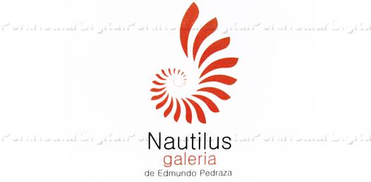 GaleriaNautilus1