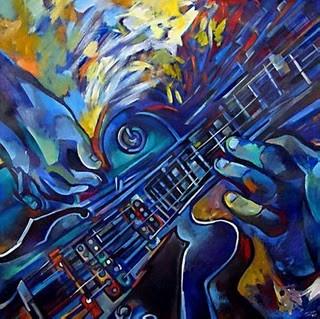 ROCK_&_ARTES