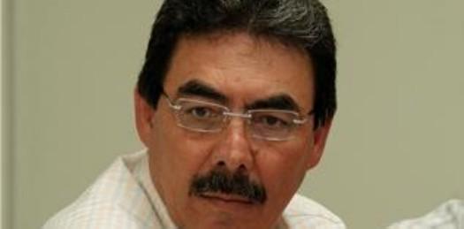 alejandro_vizcaino