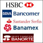 bancos-en-mexico