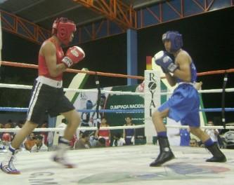 boxeoamateur