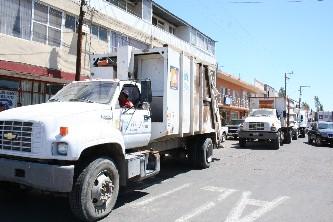 camionesdebasura