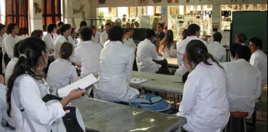 escuelamedicina