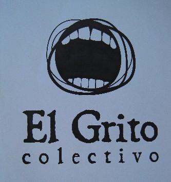 gritologo