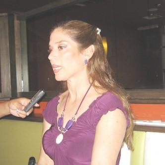 Diputados iniciarán foros de consulta en Los Cabos y resto del Estado para escuchar propuestas sobre la nueva Ley Estatal de Turismo (Lupita Gómez)