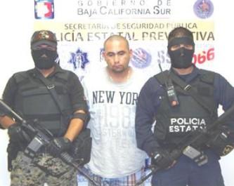 narcoyardero
