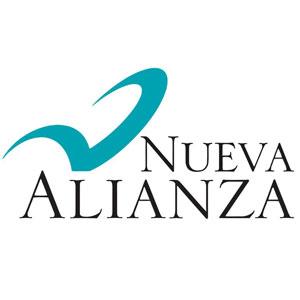 nueva_alianza