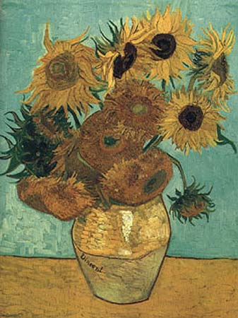 vangogh_girasoles