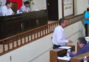 Congreso_BCS