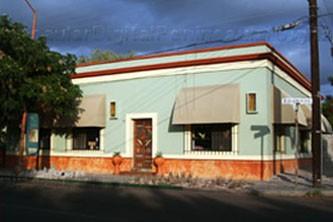 GaleriaGaleria