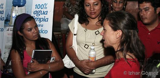 IniciativaMexico
