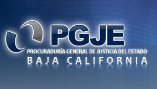 PGJBC