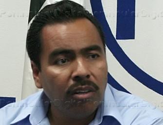 PresidentePan1