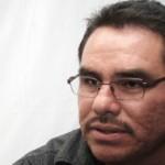 Raul_Aguilar_Valdez_SindicatoUABCS