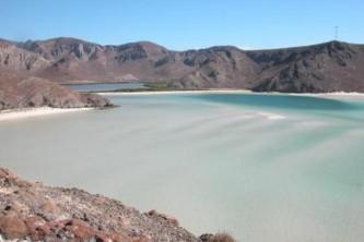 Niaparajá y CEMDA piden al Cabildo de La Paz no dejarse presionar y mantener vigente el decreto de protección de área protegida de Balandra que se busca derogar.