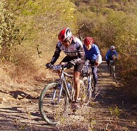 ciclismo-montana