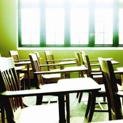 Es oficial la suspensión de clases en todos los niveles educativos públicos y privados para este miércoles 22, con el objetivo de resguardar la seguridad de los estudiantes.