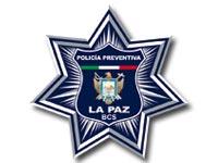logo_policiaprev