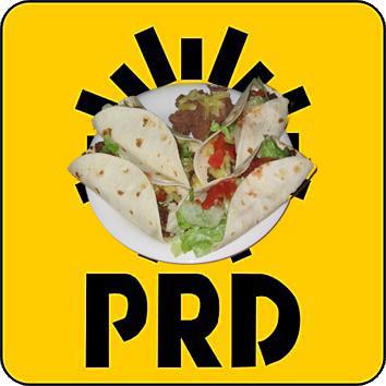 logo_prd