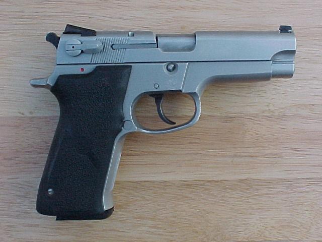 sw9mm