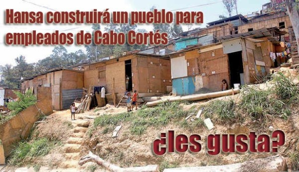 Cabo_vino