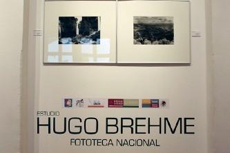 Hugo_Brehme