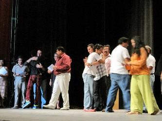 IV_Encuentro_Estatal_de_Teatro