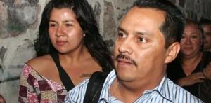 En una decisión tomada la madrugada de este jueves, la Comisión Política Nacional del PRD determinó que Luis Armando Díaz se su candidato a gobernador.