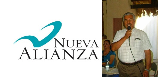NuevaAlianza