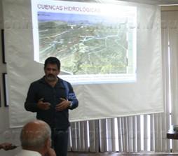 ProyectoConcordia01