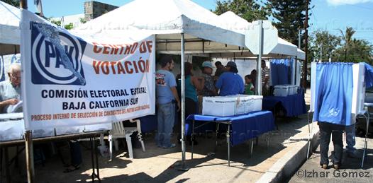 VotacionPAN