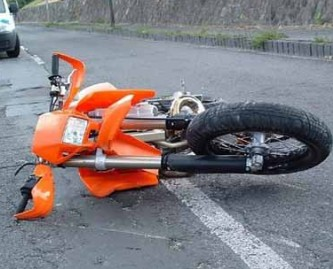 accidente_moto