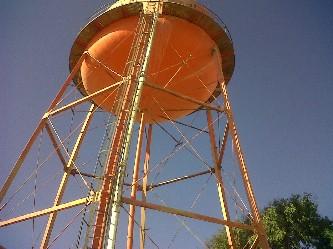 La CNA. y el SAPA. fomentan la cultura y cuidado del agua en los usuarios. ( Javier Castillo C. )
