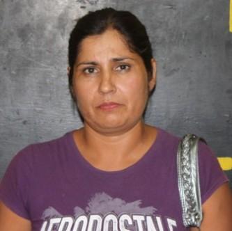 Rosa Liliana Mora Angulo