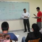 UABCS imparte Diplomado y Curso Especial de Titulación en Mercadotecnia y Atención a Clientes.