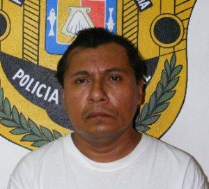 Enrique García Jaimes