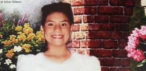 Niña de 11 años es raptada a escasos metros de su casa, hay testigos pero ninguno declara por temor, por indiferencia o nuevamente; por temor.