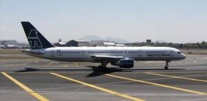 Luis Coppola insistió en que la desaparición de esta aerolínea, genera una gran afectación a las finanzas públicas, el desempleo y la capitalización.