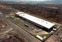 parque industrial            ( FJ. Castillo C. )