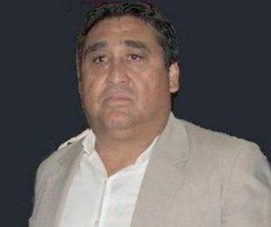 Miguel Ángel Ramos Serrano, presidente del organismo fustigó también a quienes sin tentarse el corazón y sin respetar el dolor ajeno se han atrevido a subir en Facebook información falsa.
